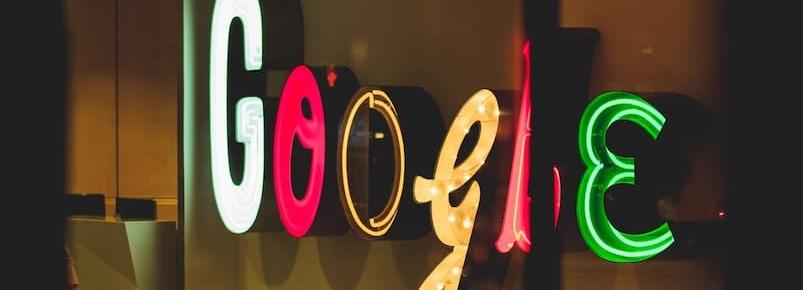 Google lead ads