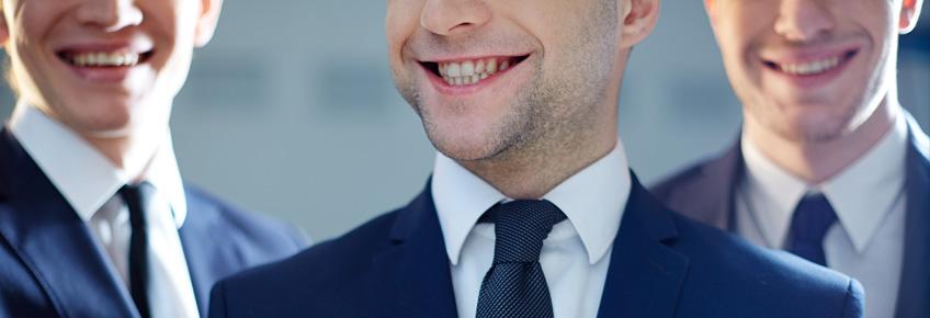 5 grandes rasgos; rasgos de éxito; personalidad exitosa