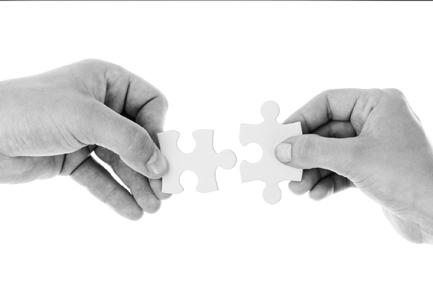 planeación de procesos administrativos