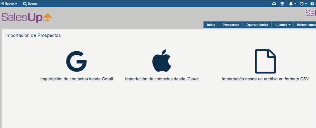 crm-importar-contactos-2.jpg