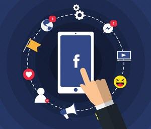 facebook-online.jpg