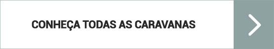 caravanascadastradasBOT