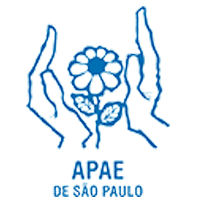 Apae_AcaoSocial