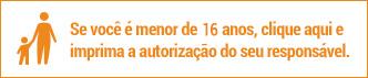 autorizacaoIDADE