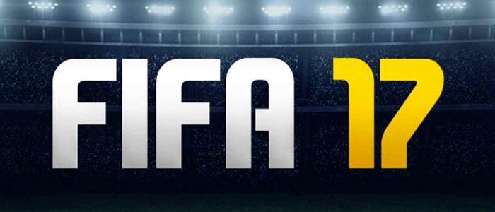 FIFA2017_700