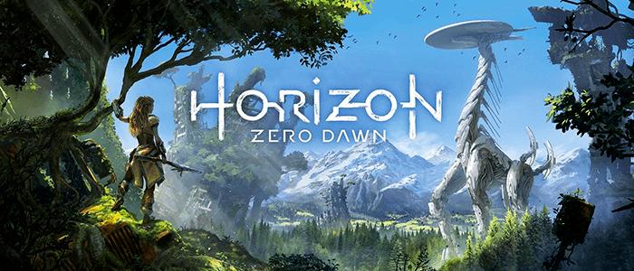 Horizon700