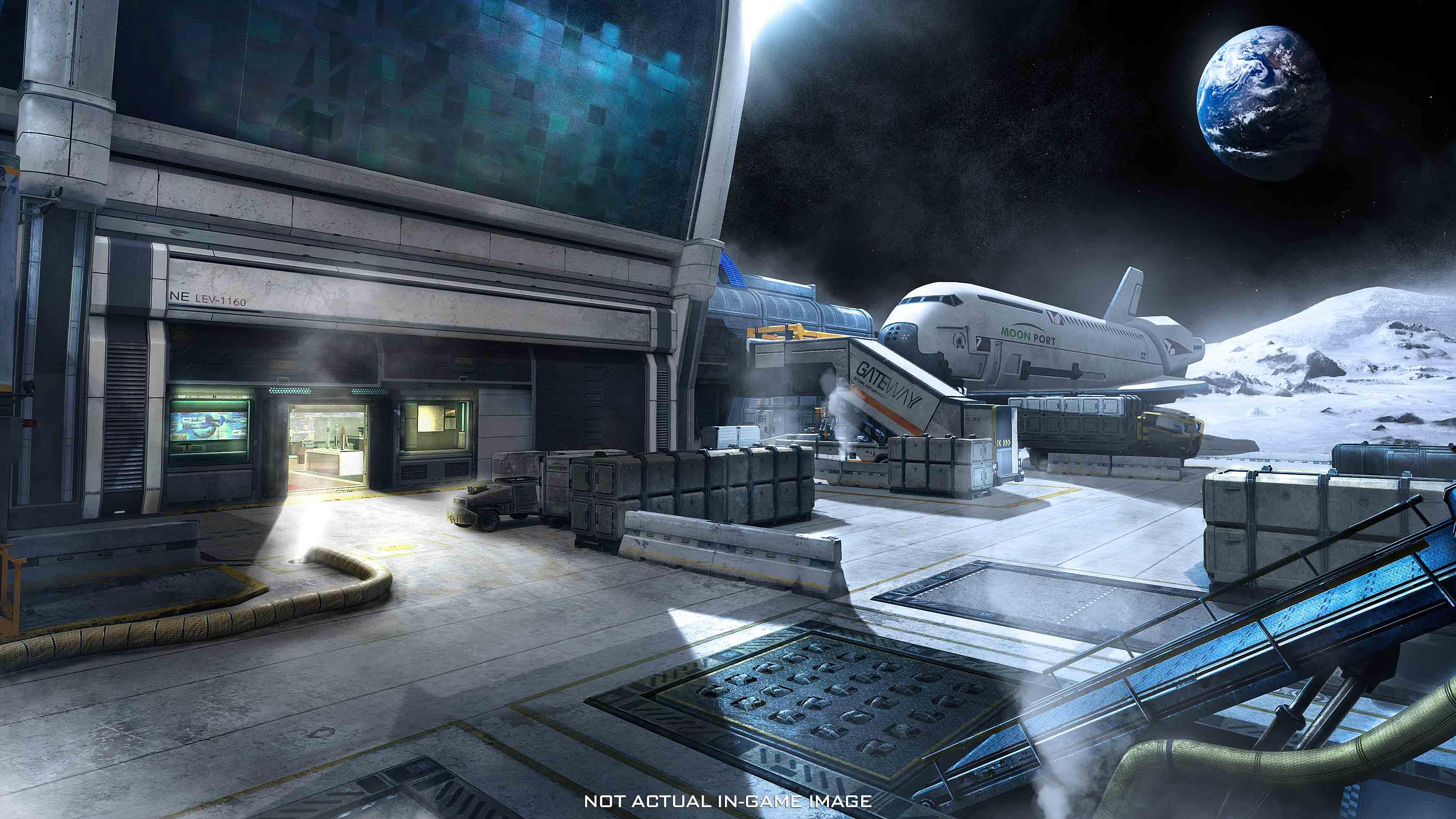 CODIW_Terminal-Pre-Order-Bonus-MP-Map