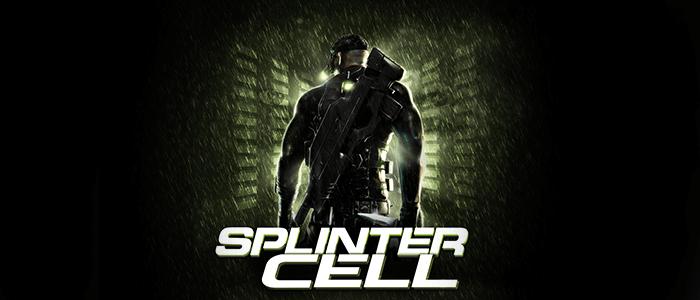 splintercell700
