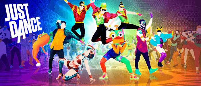 justdance700