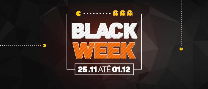 blackweek700