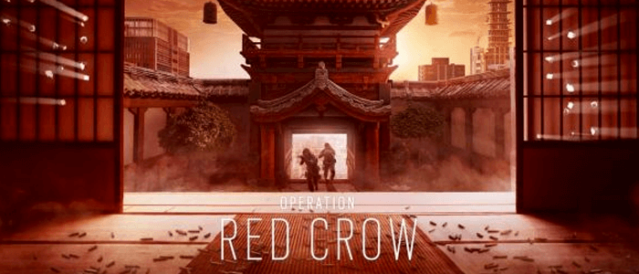 redcrow700