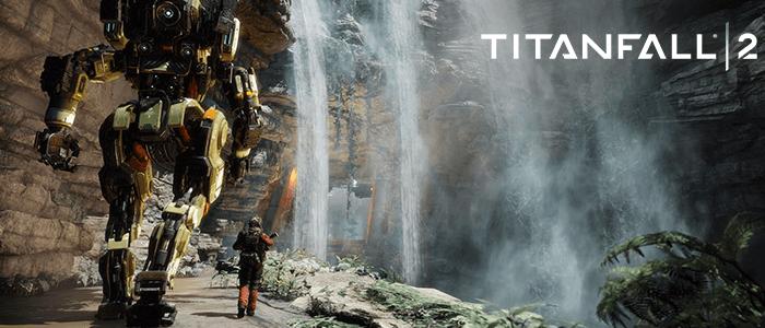 titanfall2_700
