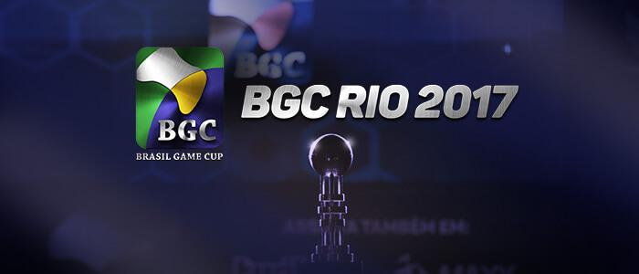 bgc700