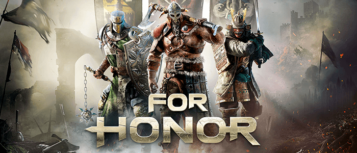 forhonor700