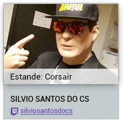 Streamers_Twitch_