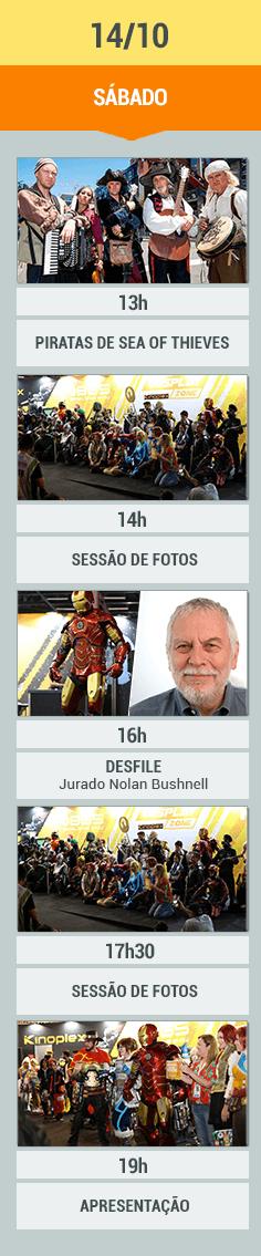 Tabela_CosplayZone_Mobile14-10