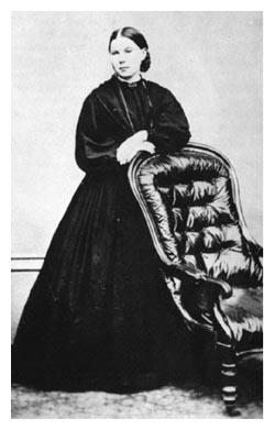 Charlotte Mason Method
