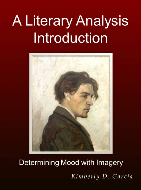A Literary Analysis Introduction