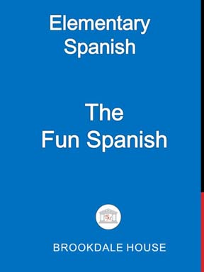 The Fun Spanish