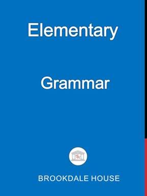 Elem Grammar