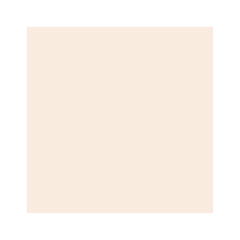 Beyaz Kiraz Cicegi Plastik Trendy Ic Cephe Boya Fiyati Biboya