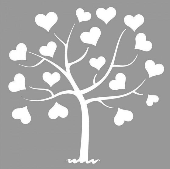 Kalp Ağacı