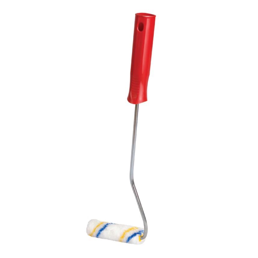 Parmak Rulo Takımı 10 cm