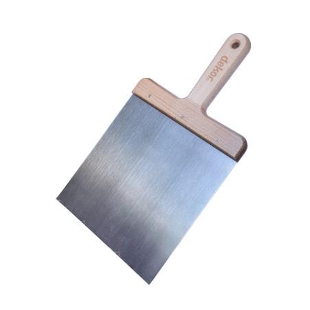 Dekor Çelik Kürek 20 cm