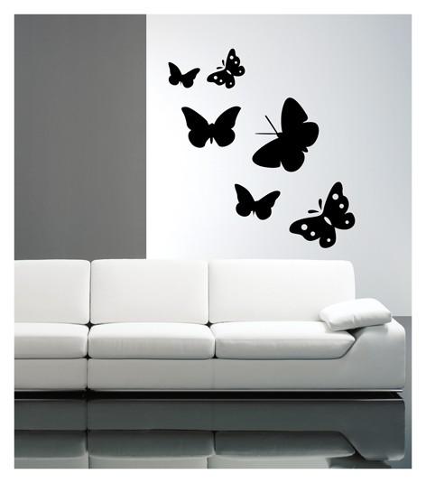 Kelebek Kadife