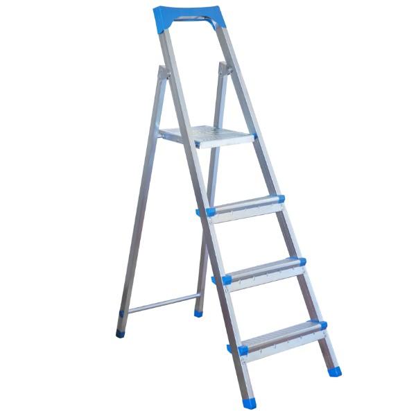 Merdiven 4 basamaklı