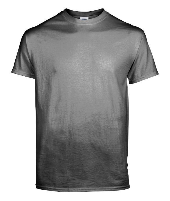 Design App - Design T-Shirts Online | bidPress
