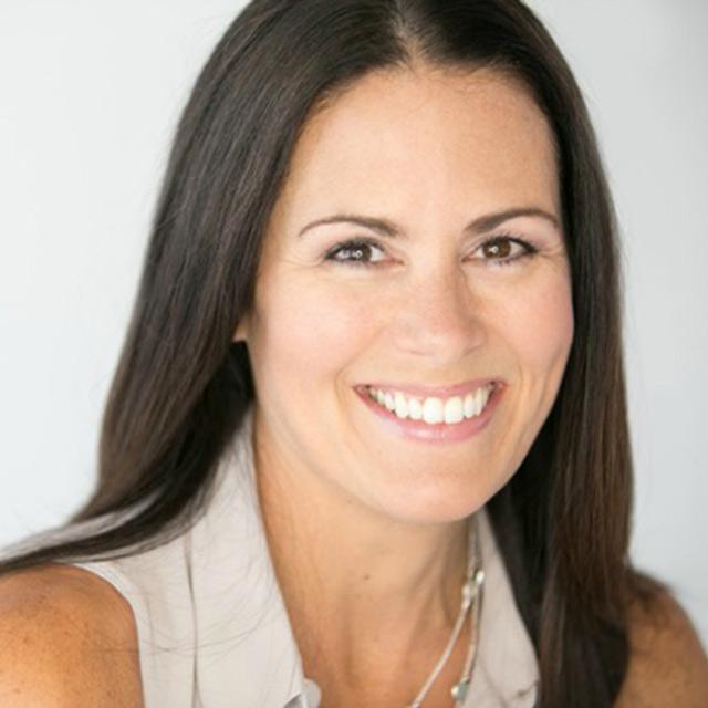 Danielleomar