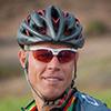 Espen D. Kateraas - Endurance Athlete at
