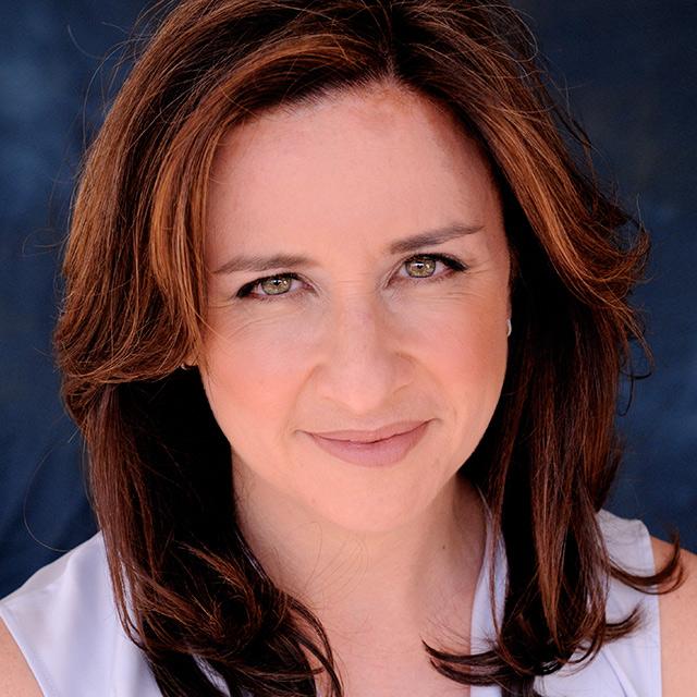Suzannegilberg