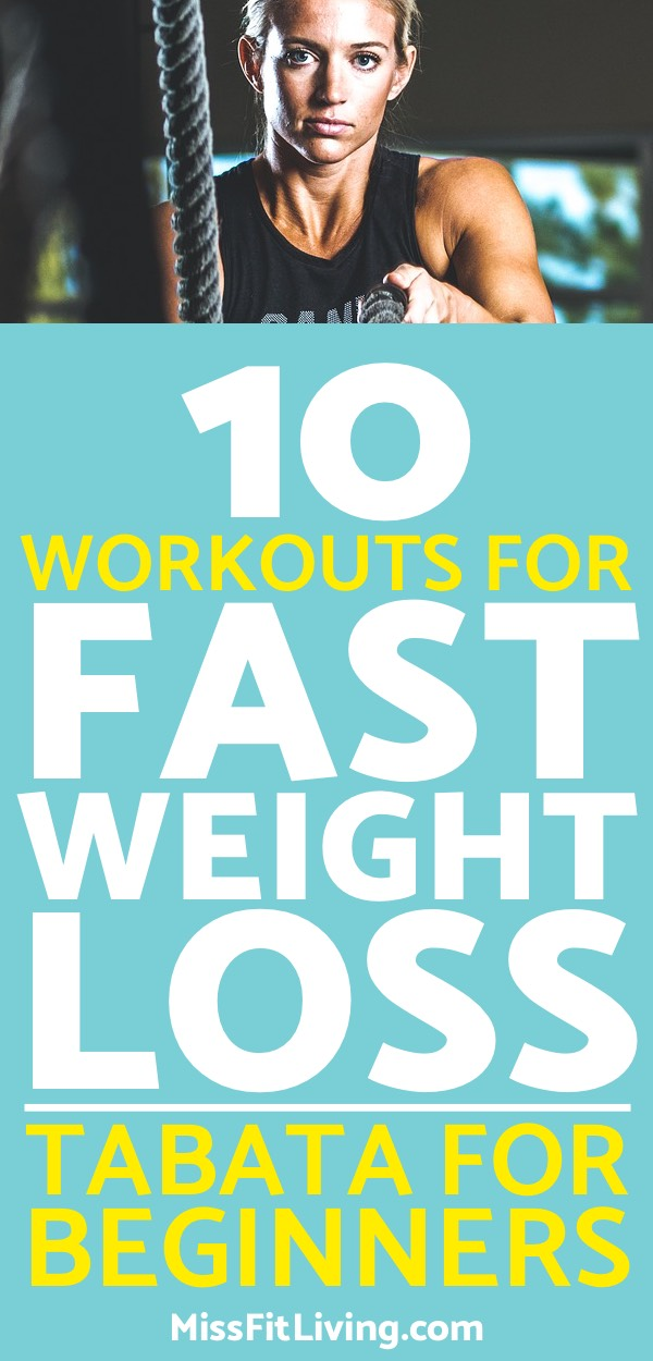 fastest weight loss pills uk