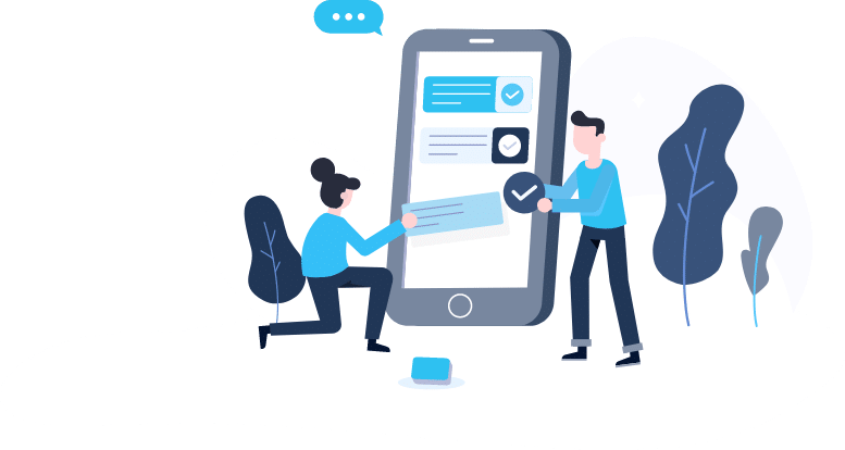 #1 Mobile App Development Company in San Diego