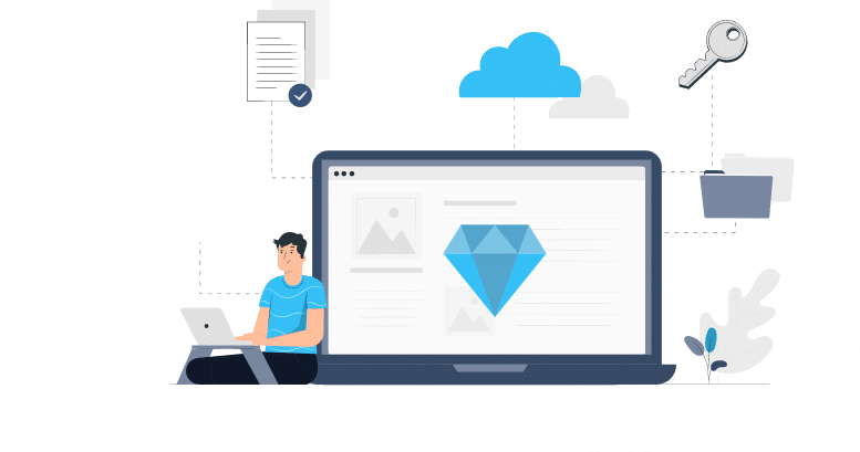 Hire Ruby on Rails Developer