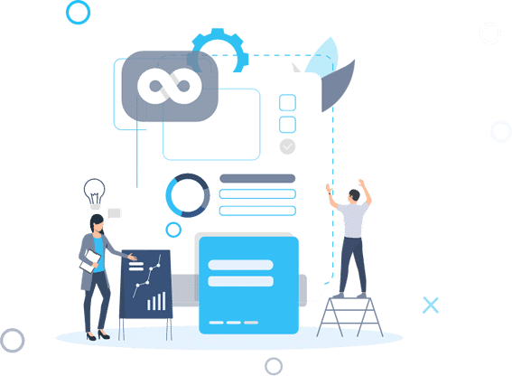 DevOps Approach Software Development