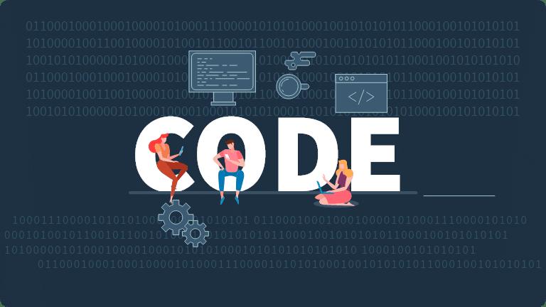Low Code No Code Development