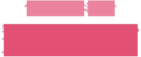 美女子のためのWEBデザインだからできることがあります。ぜひ、お問い合わせください。