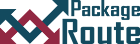 PackageRoute_logo