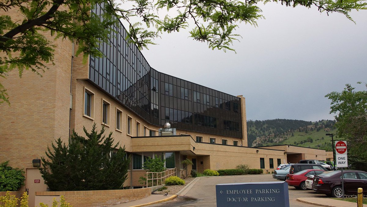 Boulder Community Health and the city of Boulder have agreed in principle on the $40 million sale of the hospital's 8.8-acre Broadway campus. The city council is expected to vote on the sale Tuesday, and the hospital's board is expected to vote Wednesday.