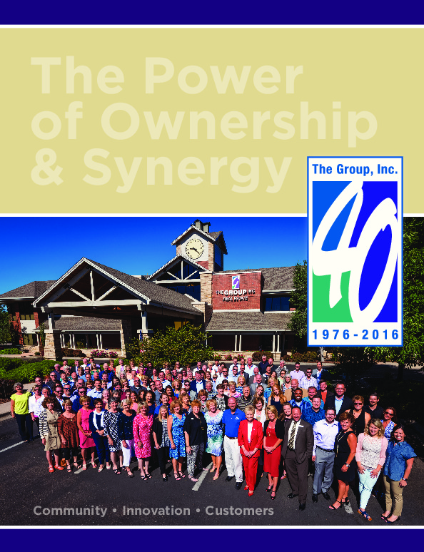 thumbnail of 2016_The_Group_40th_Anniversary_flyp
