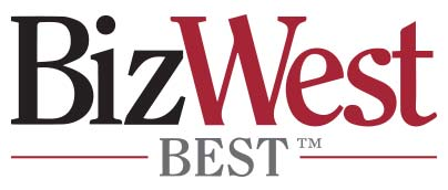 BizWest Best