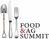 Food and Ag Summit