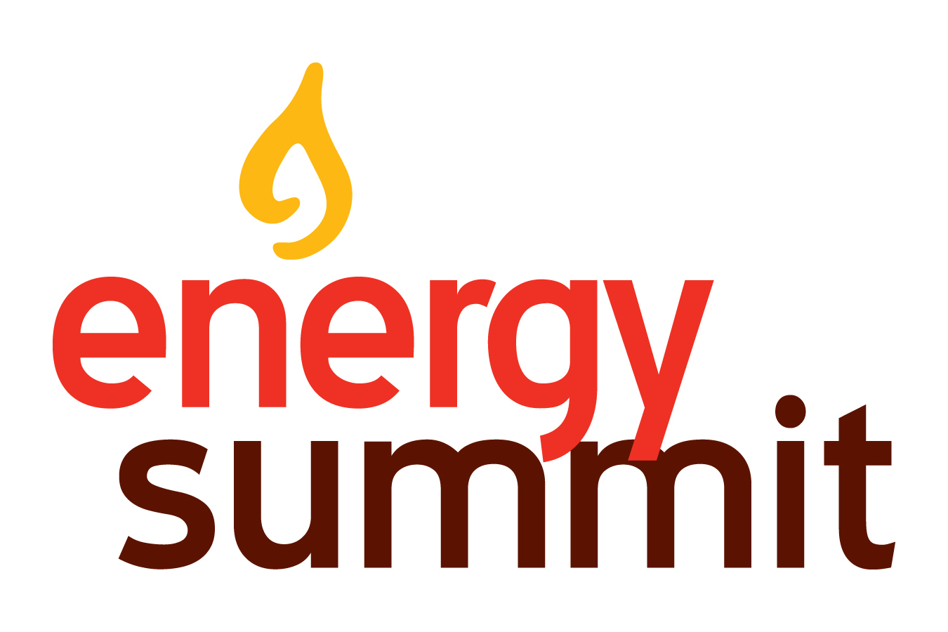 Northern Colorado Energy Summit