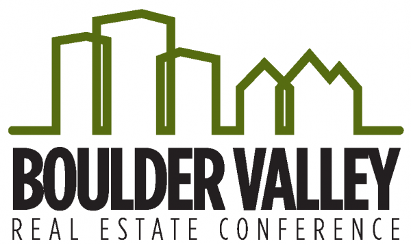 Boulder Valley Real Estate Conference