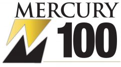 Northern Colorado Mercury 100