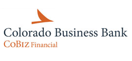 Colorado Business Bank