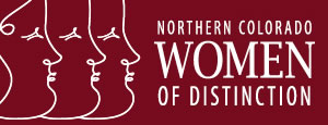 2017 Women of Distinction